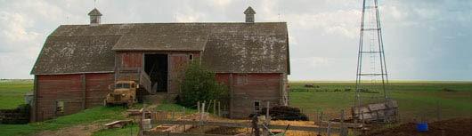 the-family-farm