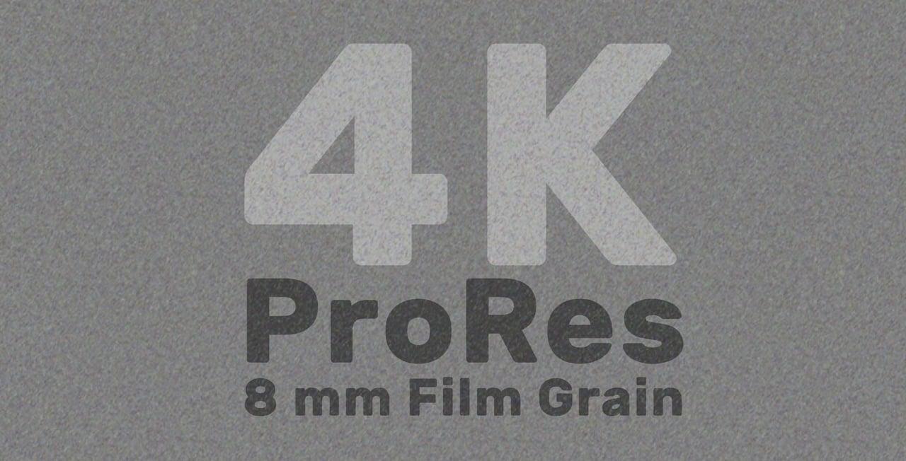 Free-ProRes-UHD-4K-Film-Grain-Overlay-Downloads-–-8mm